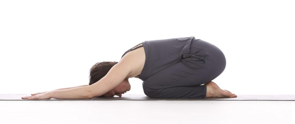 Alles is verbinding yoga in Voorschoten, Leiden, Leiderdorp
